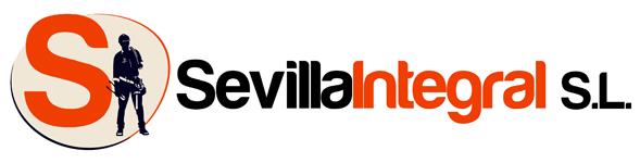 Sevilla Integral